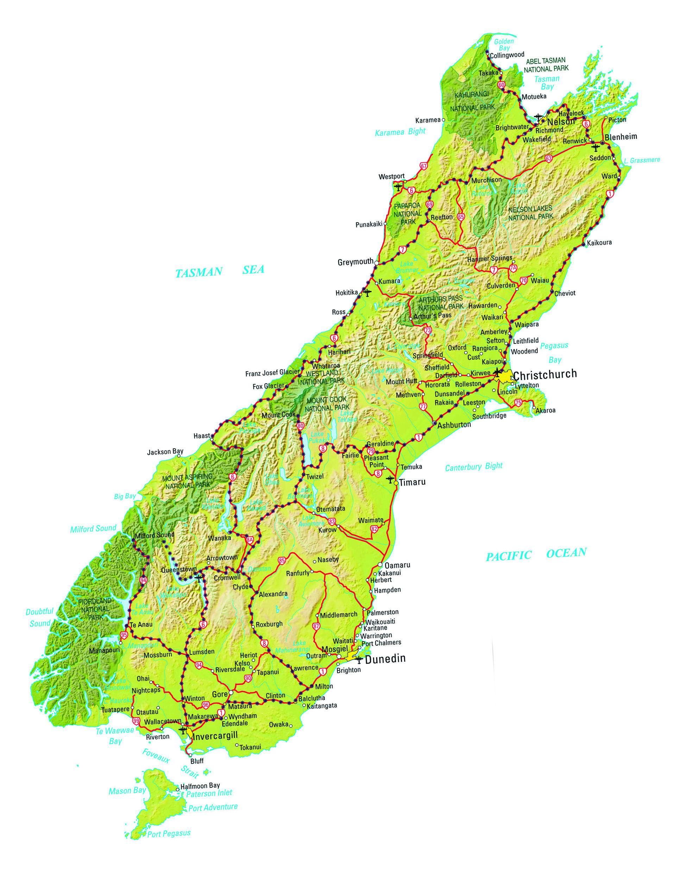 New Zeland story: http://www.pegmatite.ru/Trip_Stories/nz_story/nz_story.htm